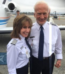 with-buzz-aldrin