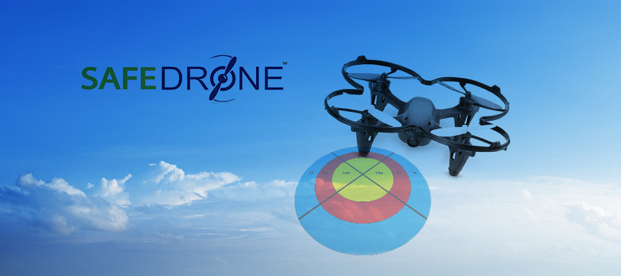 SAFEDrone Training in Your Classroom